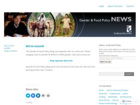 genderfoodpolicy.wordpress.com