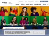 generalcable.com.mx