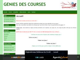 geniesdescourses.e-monsite.com