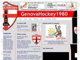 genovahockey1980.it