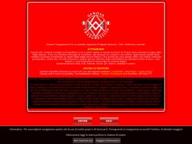 genovatrasgressiva.it