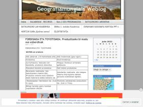 geografiamungia.wordpress.com