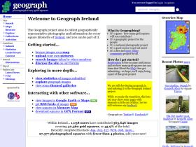 geograph.ie
