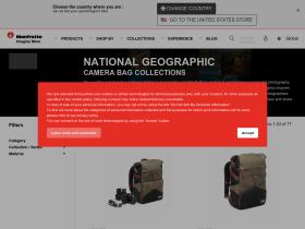 geographicbags.com