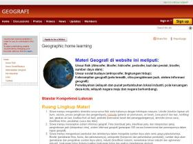 geographiclearning.wetpaint.com