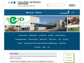 georges-gironde.e-lyco.fr