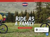 georgescycles.com