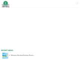 georgesstreetarcade.ie