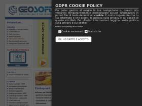 geosoftware.it