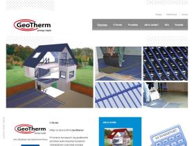geotherm.pl