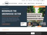 geothermal-energy.org