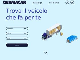 germacar.it