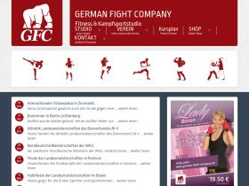 german-fight-company.de
