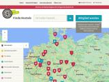 german-hostels.de