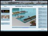 german-navy.de