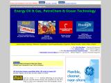 german-oilgas-expo.com
