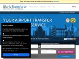 german-transfer.com