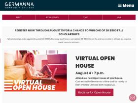 germanna.edu