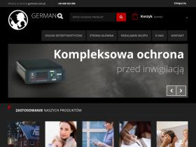 germano.com.pl