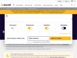 germanrailpasses.com