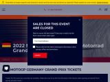 germany-moto-gp.com