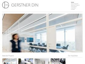 gerstner.co.il