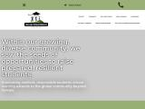 gervais.k12.or.us