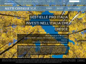 gestiellehedge.it