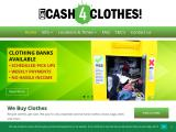 getcash.ie