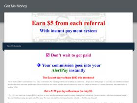 getmemoney.weebly.com