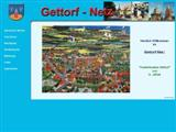 gettorf-net.de