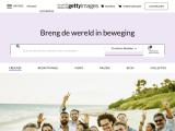 gettyimages.nl