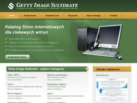 gettyimagesultimate.com.pl
