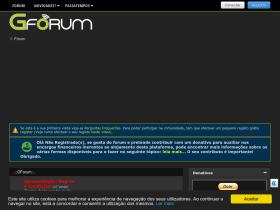 gforum.tv