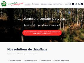 gfservices.fr