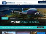 gfsimport-export.com