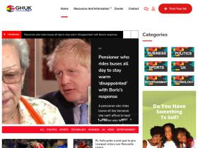 ghanauk.co.uk