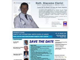 giacomoclerici.it
