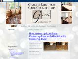gianigranitepaint.blogspot.com