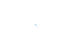 giant-bicycles.com.uy