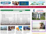 giaoduc.net.vn