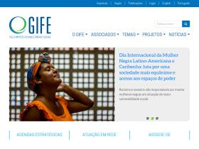 gife.org.br