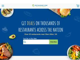 giftcard-ws06.restaurant.com