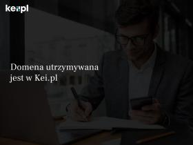 gifter.outdoorgifts.pl
