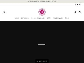giftsoflove.in