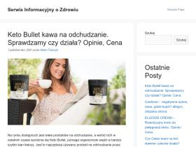 gim2so.edu.pl