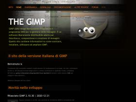 gimp.linux.it