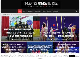 ginnasticaritmicaitaliana.it