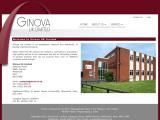 ginova.co.uk