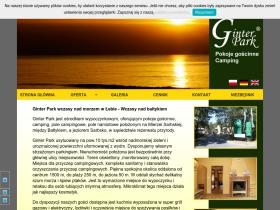 ginterpark.pl